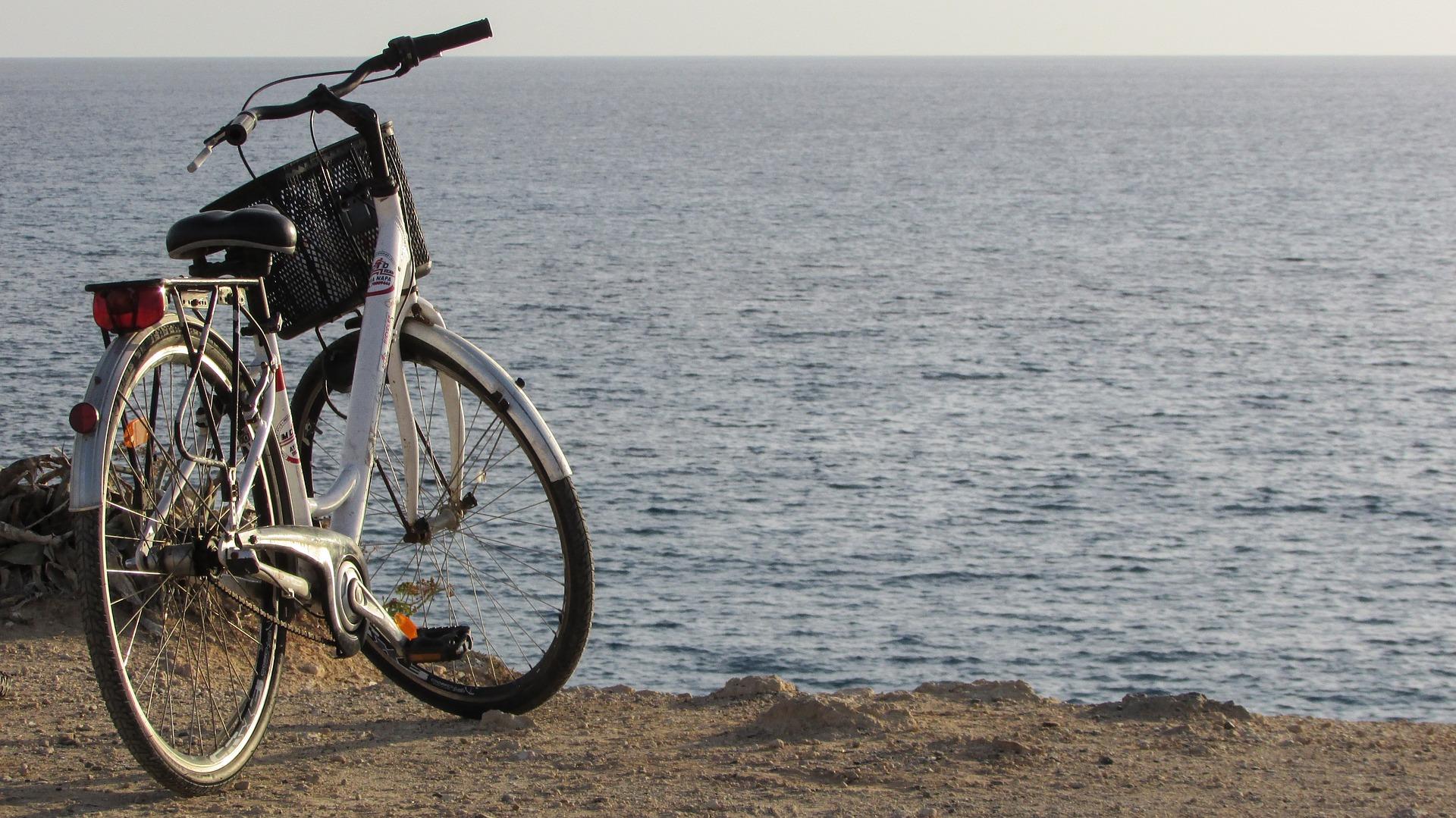 Seguro de bicicleta: Qual o melhor de 2021?