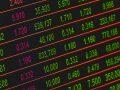 Corretora de investimentos: Qual a melhor de 2020?