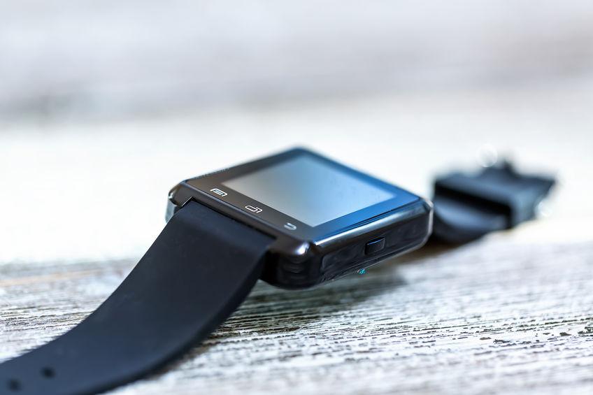 Smartwatch Xiaomi: Qual o melhor de 2020?
