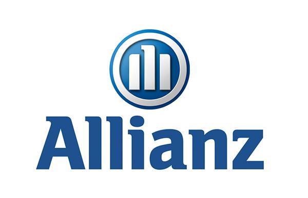 Seguro viagem nacional Allianz