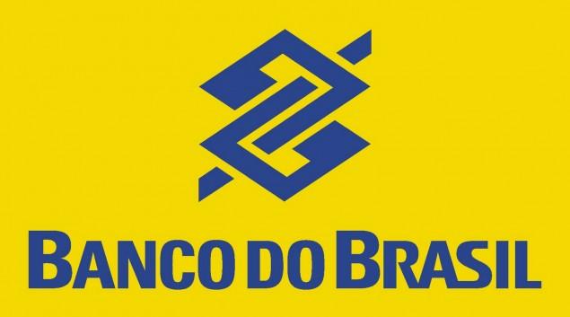Consórcio de cirurgia plástica Banco do Brasil