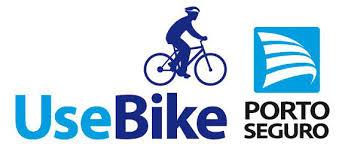Seguro de bicicleta Porto Seguro