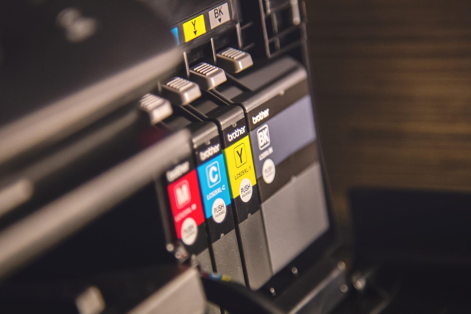 Impressora tanque de tinta: Qual é a melhor em 2020?