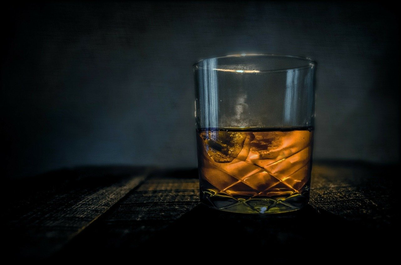 Copo de Whisky: Qual o melhor em 2020?