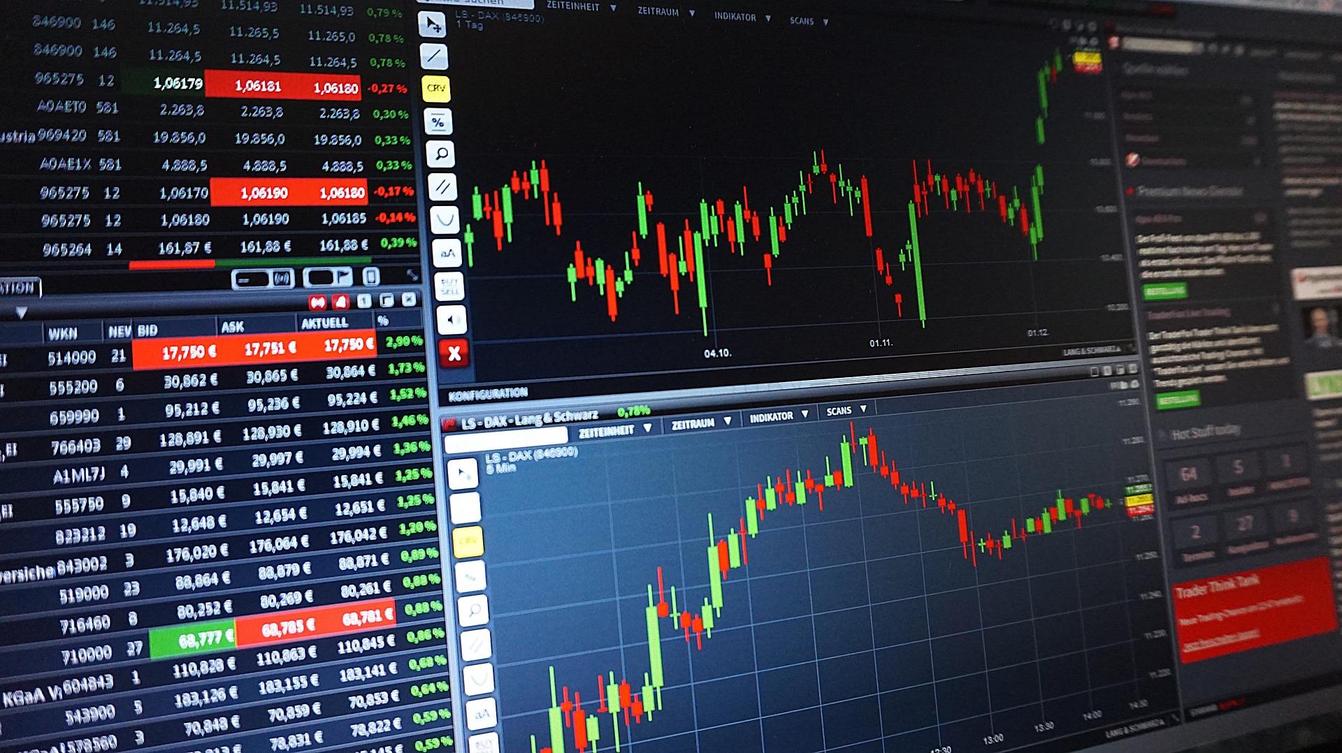 Curso de trader: Qual o melhor de 2021?