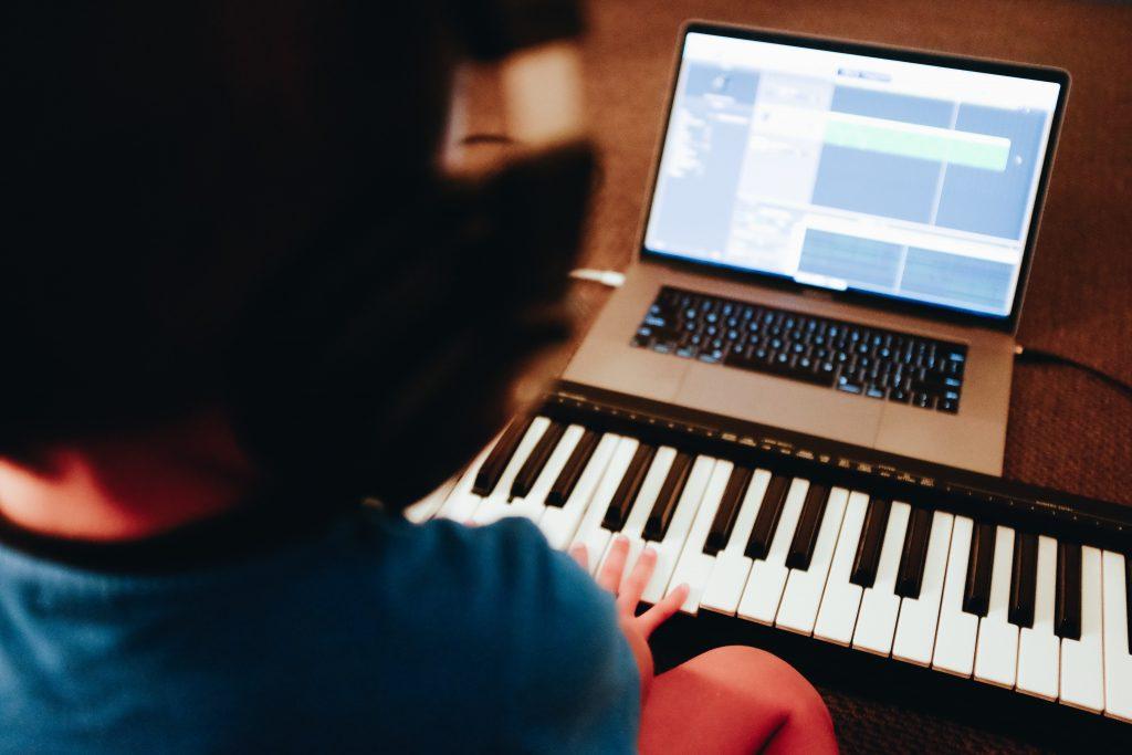 teclado-para-iniciante