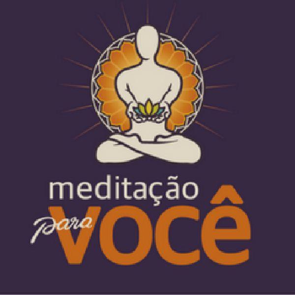 Meditação para Você