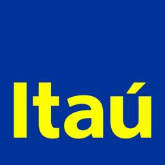 Empréstimo para assalariado Itaú