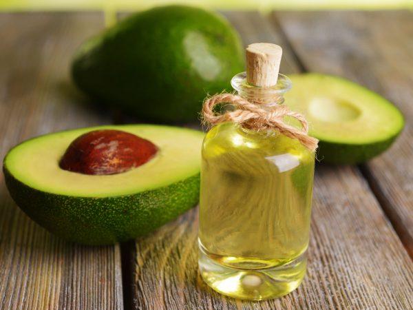 0-Oleo-de-abacate