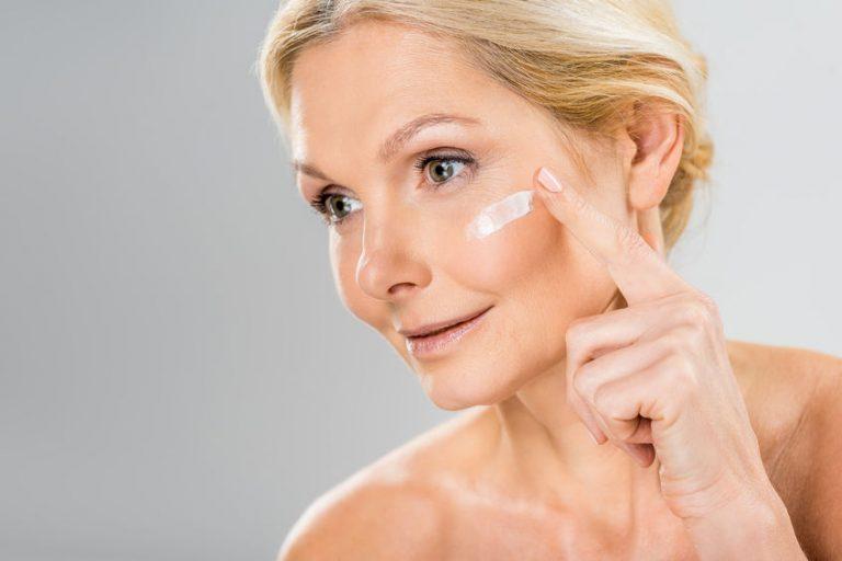 Creme Nivea: Como escolher o melhor para sua pele em 2021
