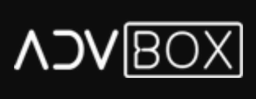 ADV Box