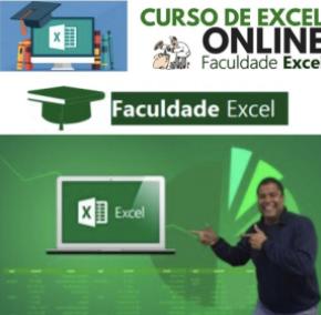 Curso de Excel Completo