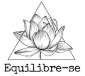 Equilibre-se: Programa Intensivo de Equilíbrio Interior