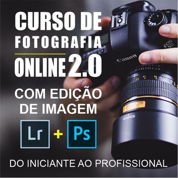 Fotografia Online 2.0