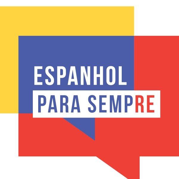 Espanhol Para Sempre