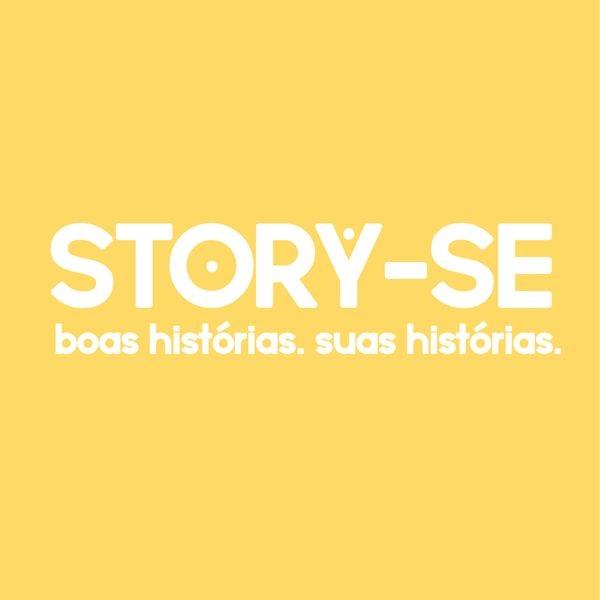 STORY-SE