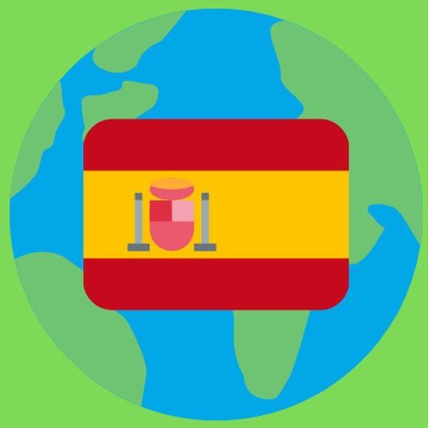 Curso Espanhol Completo