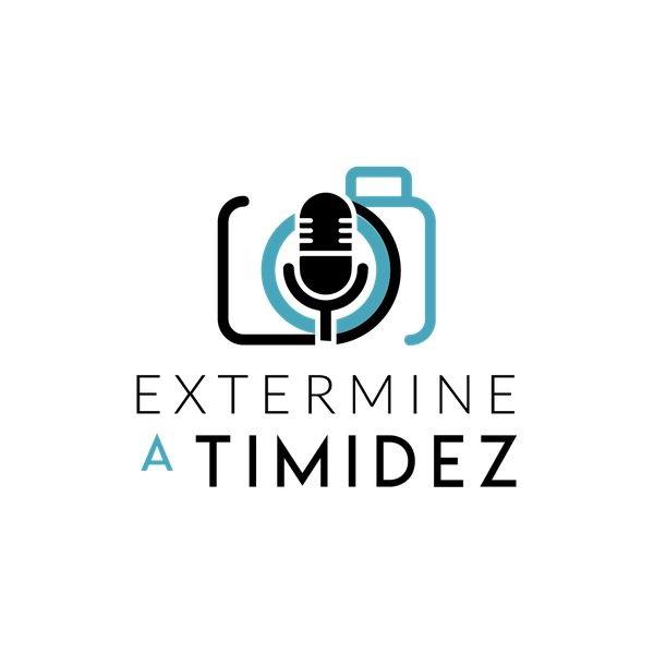 Extermine a Timidez para gravar vídeos e fazer palestras
