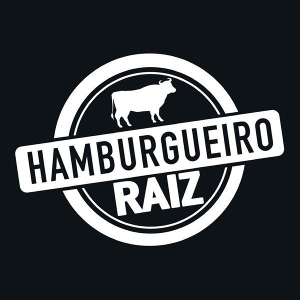 EAD - PROFISSÃO HAMBURGUEIRO