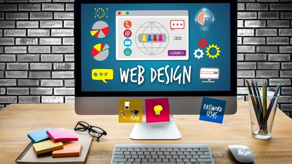 Web designer SEGREDO DOS MELHORES