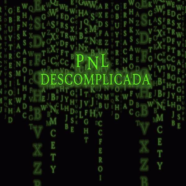 PNL Descomplicada