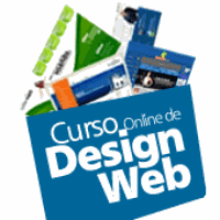 Web Design Curso