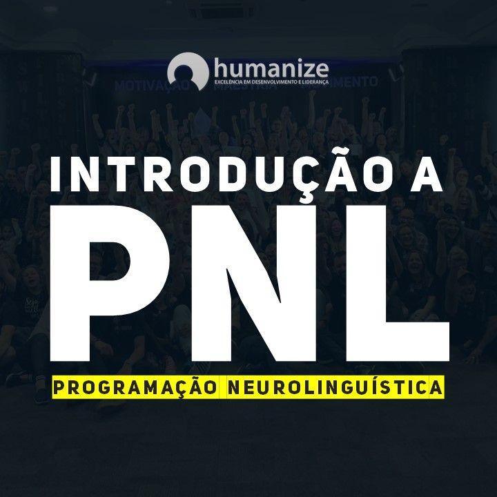 Introdução à PNL