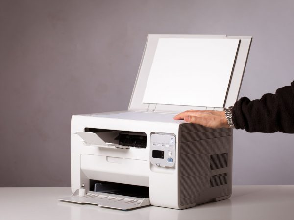 17870071 – all-in-one printer, scanner, copier