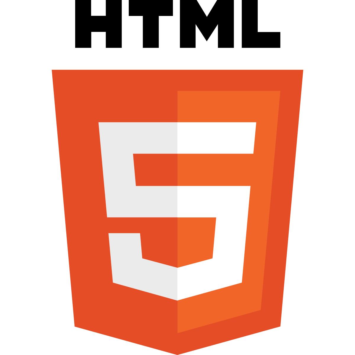 Curso de HTML 5 - Básico, Avançado e Profissional + Bônus