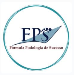 Fórmula Podologia do Sucesso - Treinamento Avançado