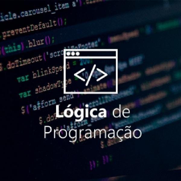 Curso de Lógica de Programação - JAVAPLUGADOS
