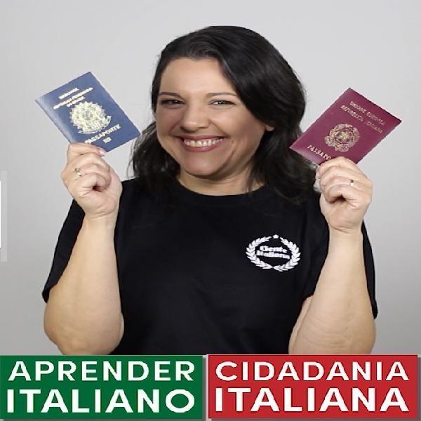 Curso de Italiano Completo Gente Italiana