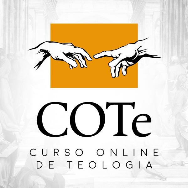 Curso Online de Teologia - COTe