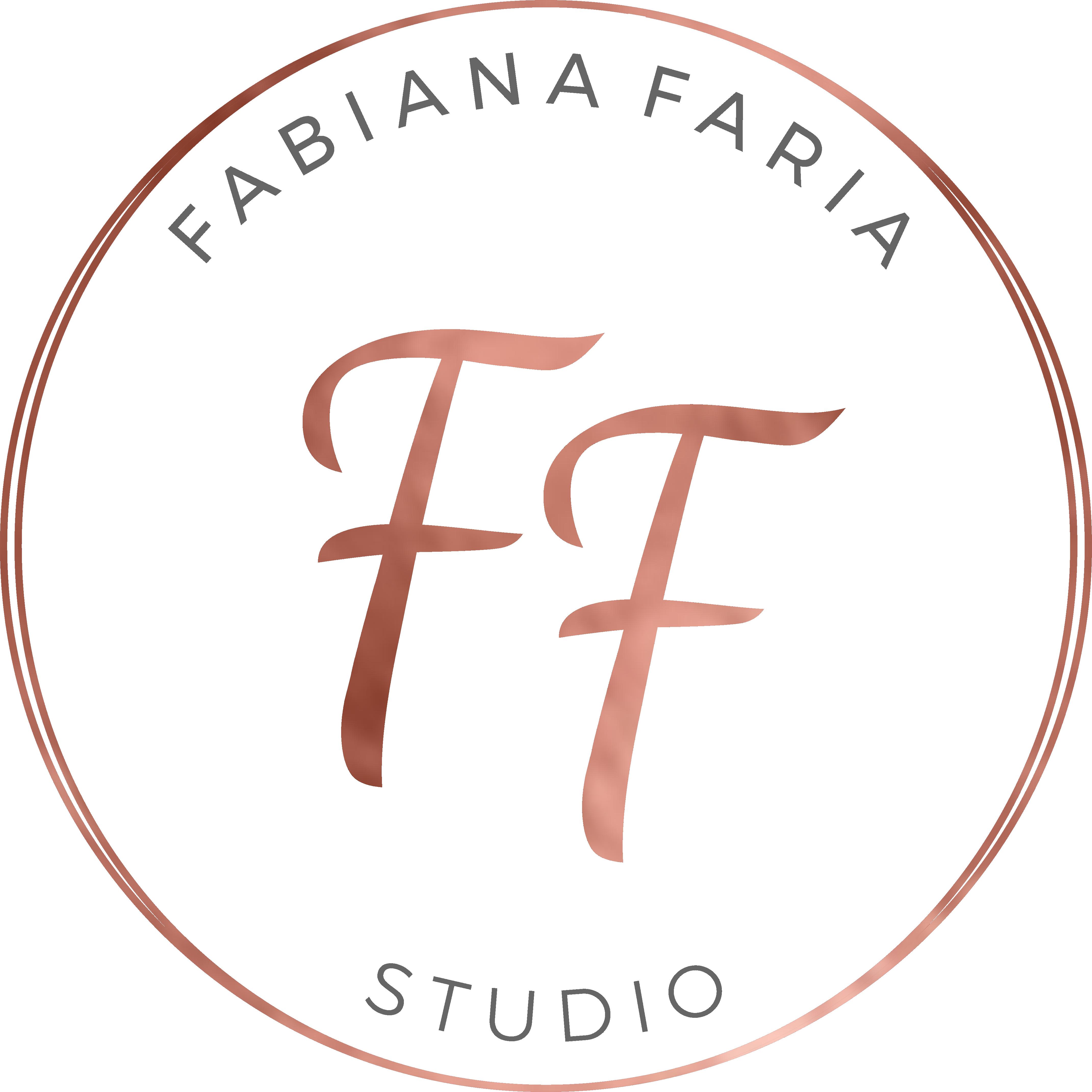 Fibra de Vidro - Método Fabiana Faria