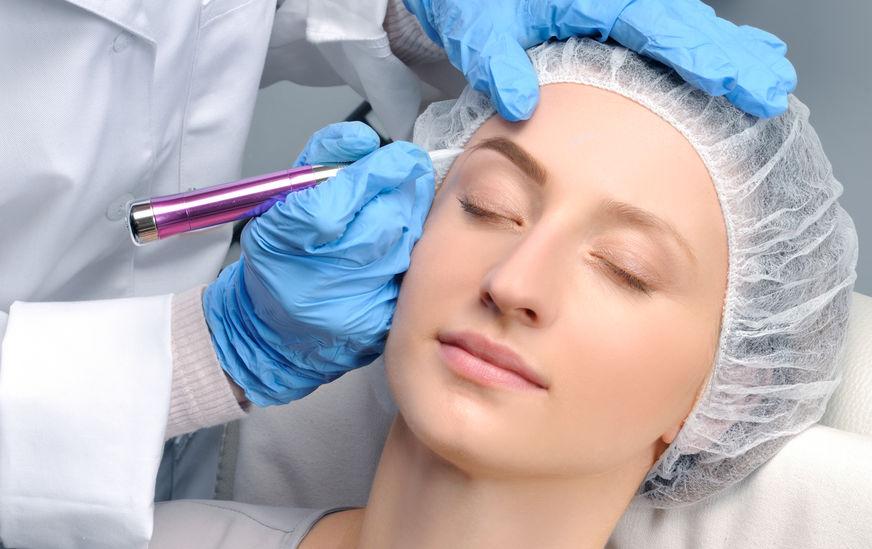 técnicas do curso de micropigmentação