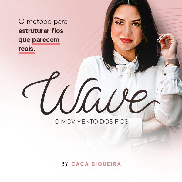 Wave: O Movimento dos Fios