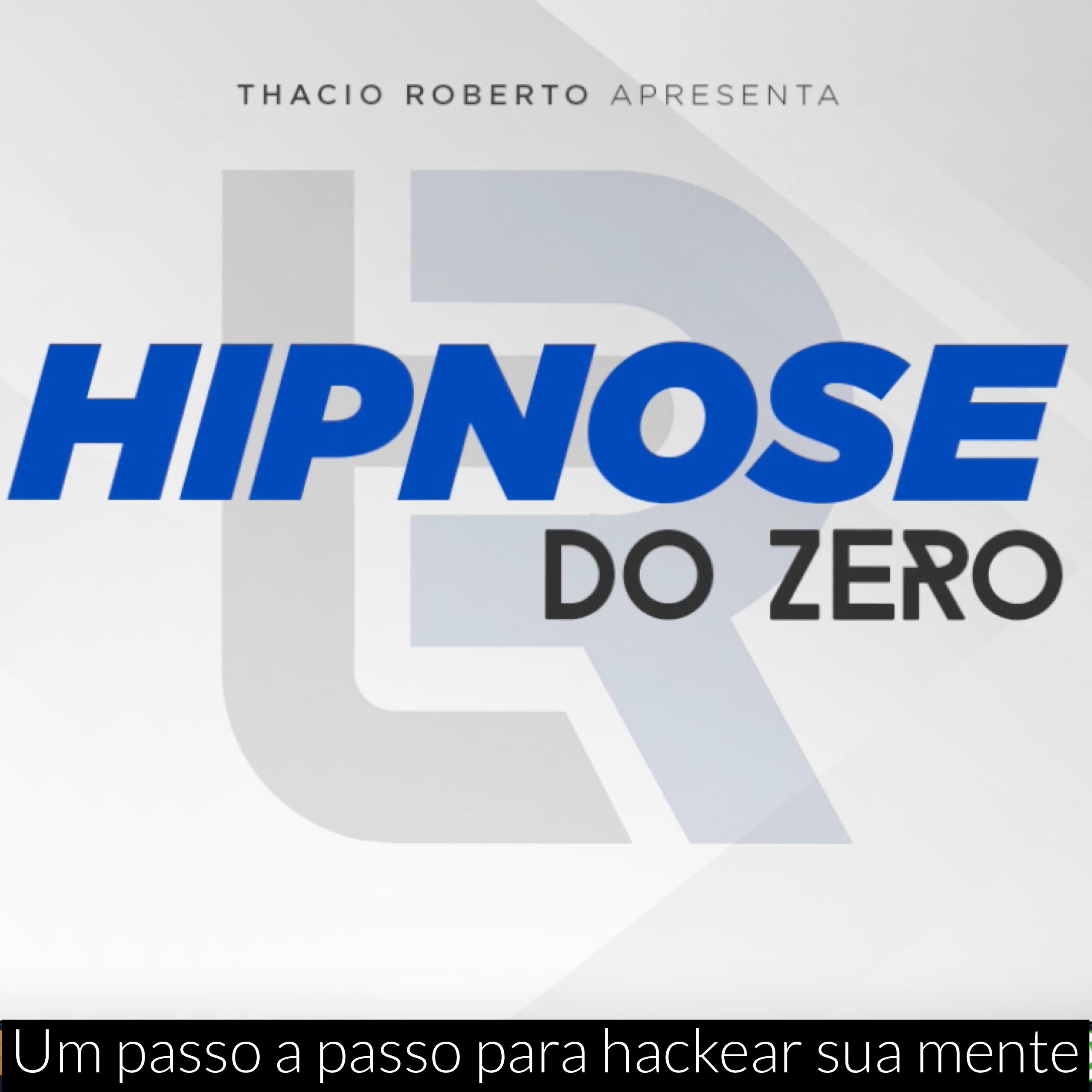 Hipnose do ZERO