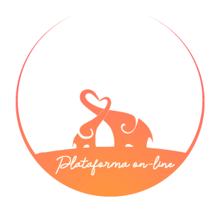 Plataforma on-line Yoga Materno