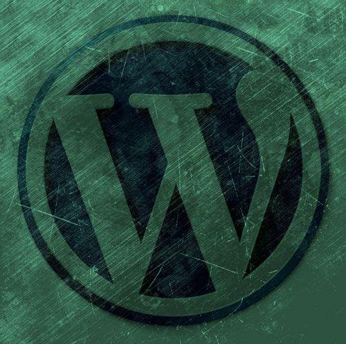 Dominando o WordPress