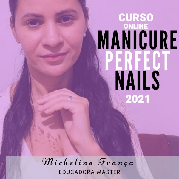 Manicure Perfect Nails