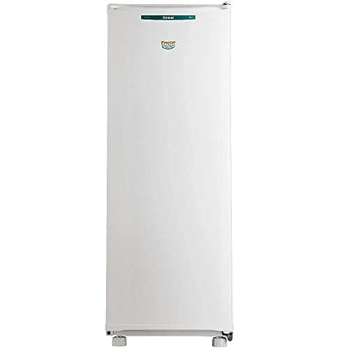 Freezer Vertical Consul 121 Litros - 220V