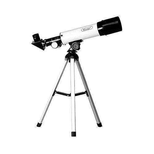 TELESCOPIO ASTRONOMICO F360 50M 27546