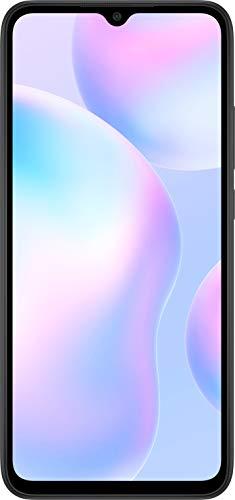 Smartphone Xiaomi Redmi 9i 128GB 4GB RAM Global Preto