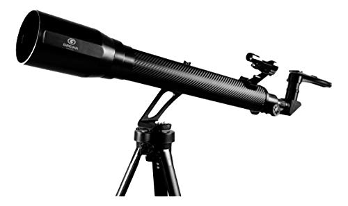 Telescopio Refrator Azimutal D70/F70MM, Barsta Internaciolnal Co, TELE 70070