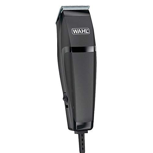 WAHL - Maquinas Corte Cabelos, Cortador Easy Cut C/Fio - 9314-2948, 220V~60Hz