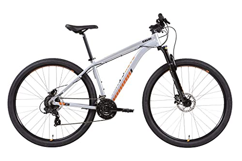 Bicicleta Caloi Aro 29 Caloi 29