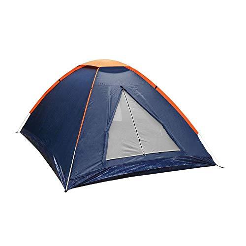 Barraca de Camping Panda 2 pessoas NTK