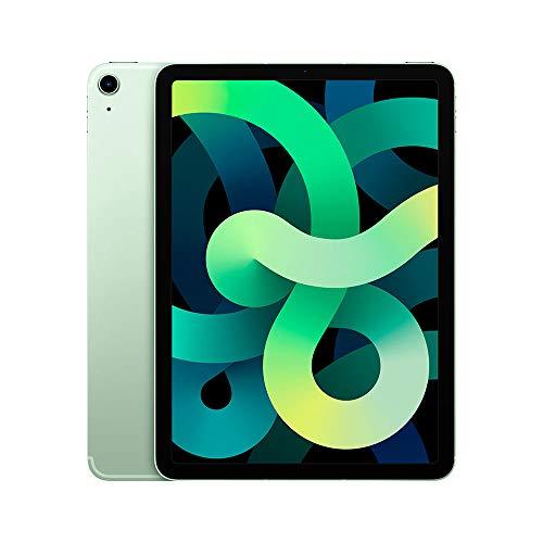 iPad Air 10,9