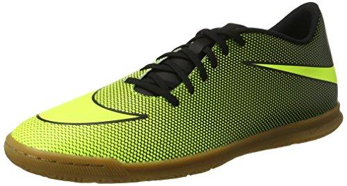 Chuteira Futsal Nike Bravata II IC