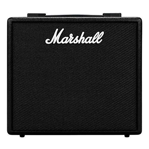 Marshall CODE25 Combo para guitarra